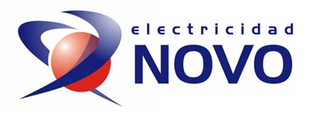 ELECTRICIDAD NOVO